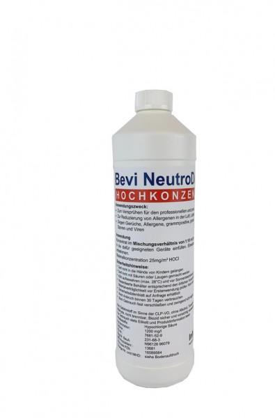 NeutroDes AIR+ Konzentrat