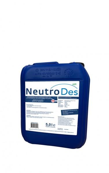 NeutroDes AIR Lösung