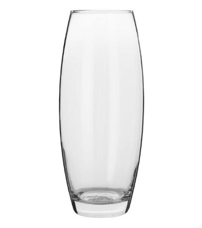 Vase Tokio