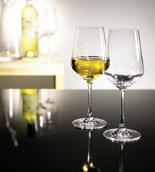 Harmony Weißwein Set